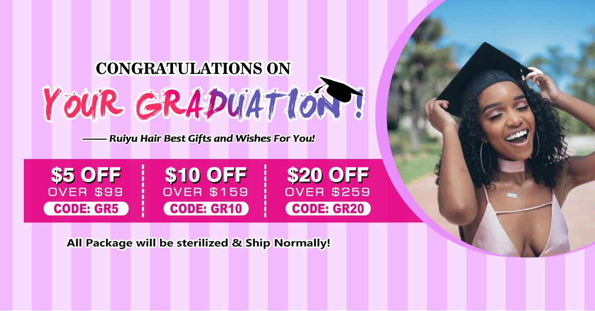 2020 Personalized Graduation Gifts For Girls