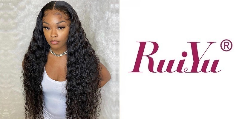 How To Apply A Non-glue Lace Front Wig
