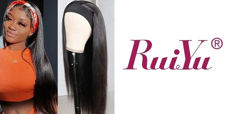 What are the advantages and disadvantages of headband wigs