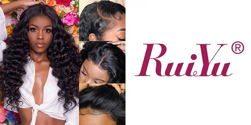 What Wig Can Give You A Natural Look