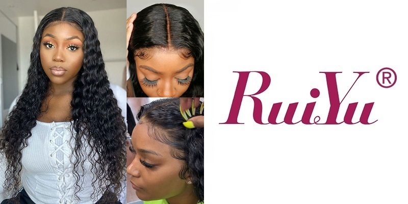 How To Clean Your Lace Front Wig