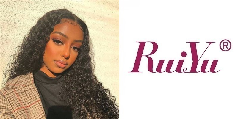 How To Store Your Lace Closure Wig