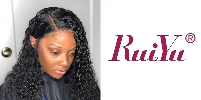 Why Closure Wigs Can Benefit The Demands Of Women