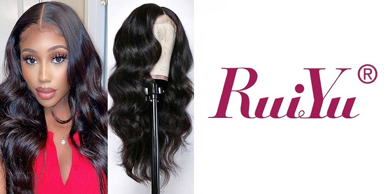 RuiYu Hair Tells You How to Care for Human Hair Extensions