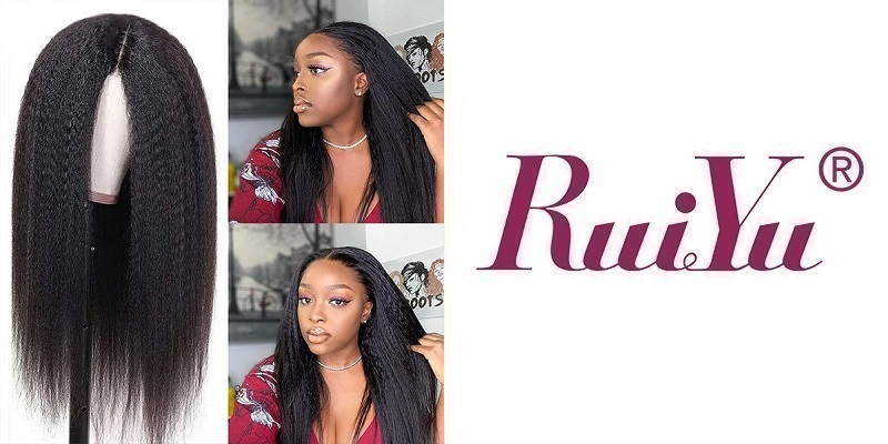 How To Remove Your Wig Without Damage Skin And Hairpiece
