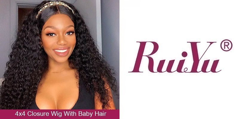 How To Find Affordable Lace Wigs