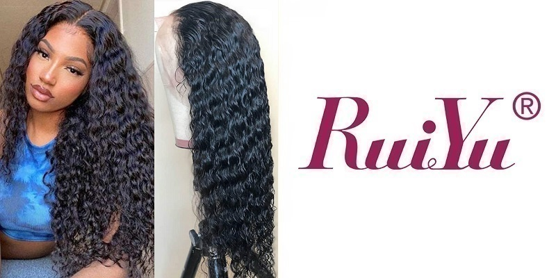 What Is The Difference Between 360 Deep Wave And Water Wave Wigs