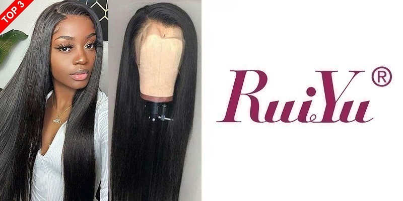 Why Do You Consider Purchasing A Lace Front Wig
