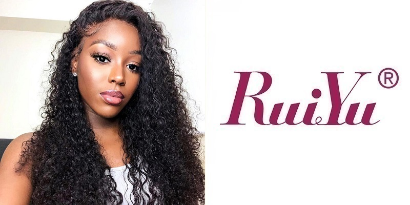Why Are 13×4 Lace Wigs So Popular